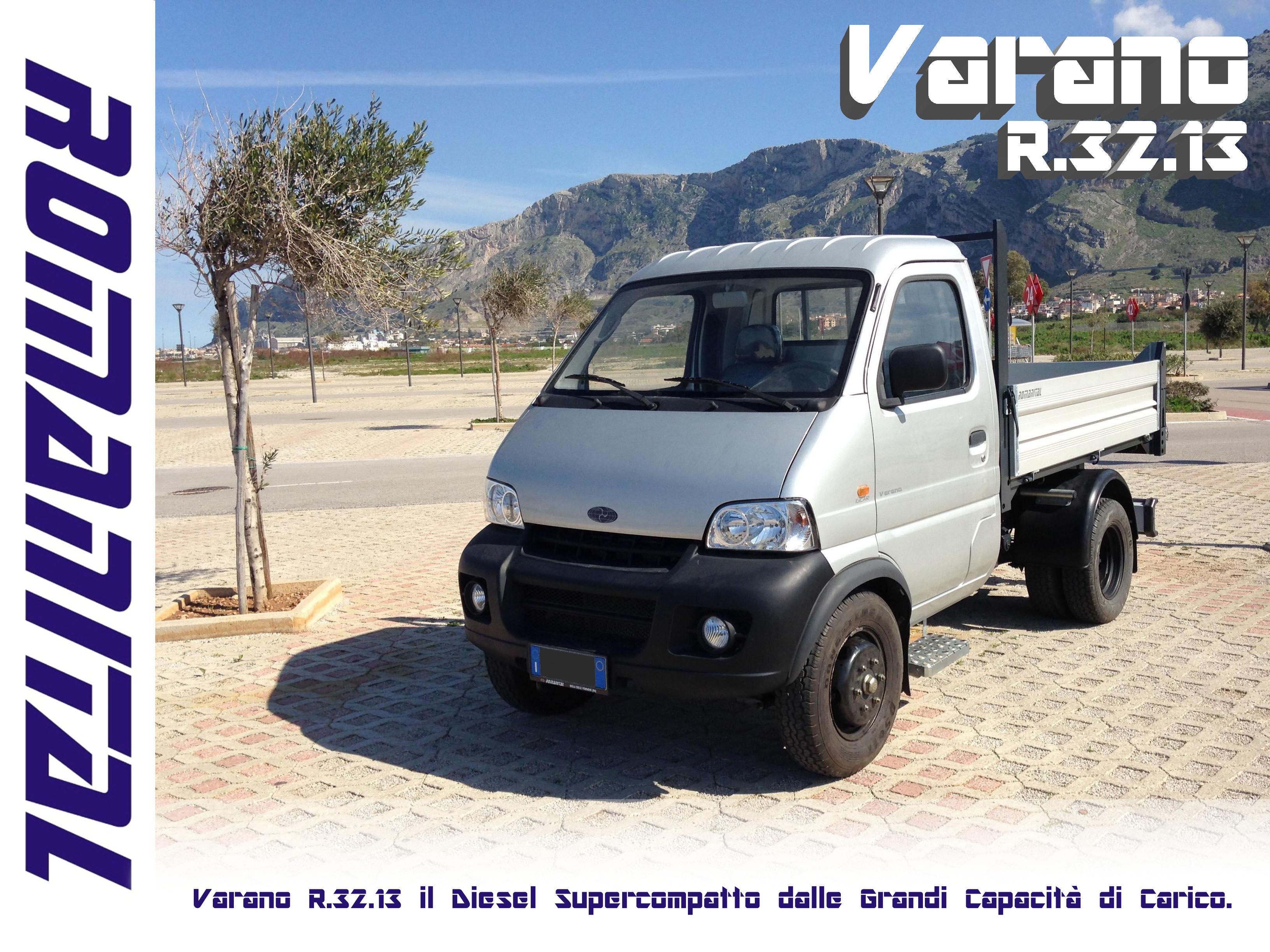Varano R.32.13