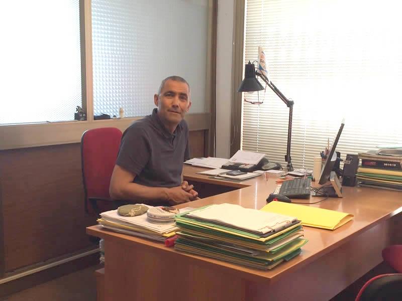 Luigi Guzzon