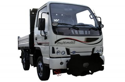 Farmer 480s basic Multimobil