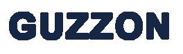 Guzzon Logo
